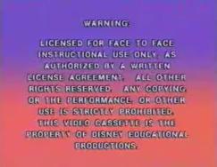 File:BVWD FBI Warning Screen 3b4.png