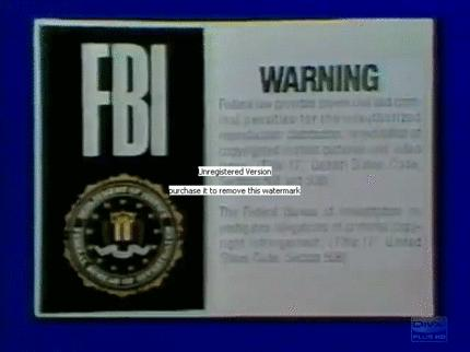 File:Continental Warning.jpg