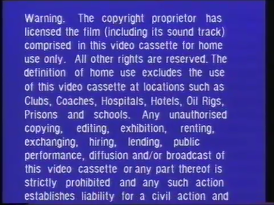 File:Warner Home Video Warning Screen (1980) (S2).png