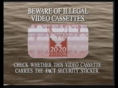File:20-20 Vision Piracy Warning (1991) (Variant) Hologram.png