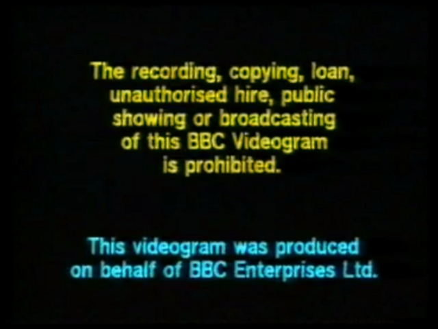 File:BBC Video Warning (1980s-1988).png
