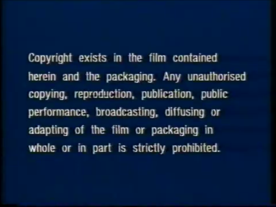 File:Warner Home Video UK Pre-cert Warning (1980's) (S2).png