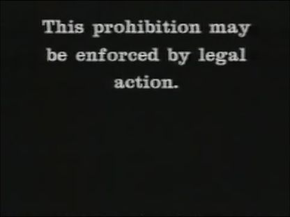 File:MGM Home Entertainment UK Warning 1d.png