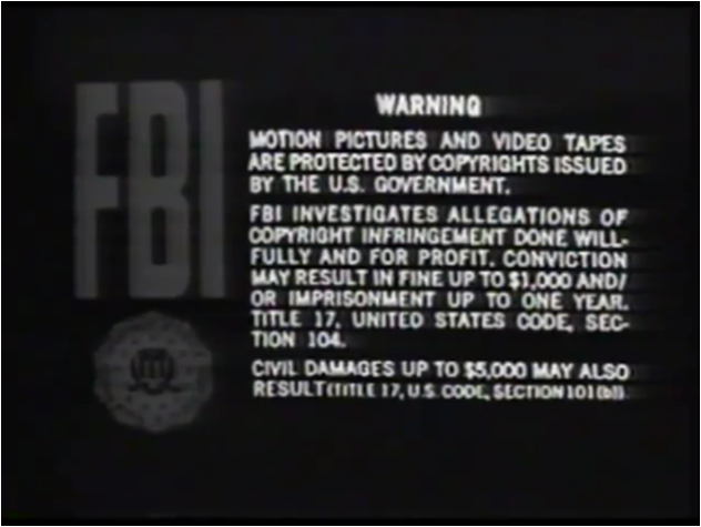 File:Guild Home Video Piracy Warning (1994) Hologram.png
