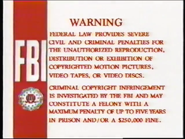 File:BVWD FBI Warning Screen 3a2.png