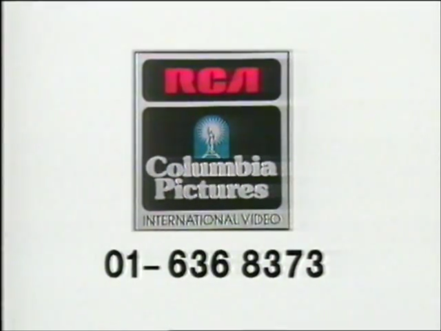 File:RCA-Columbia Pictures International Video Piracy Warning (1984) (S2).png