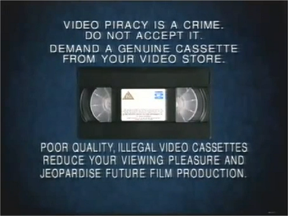 File:20th Century Fox Home Entertainment Illegal Video Cassettes (1997) (Version 2).png