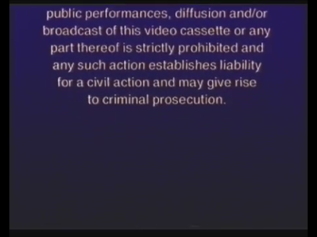 File:Columbia TriStar Home Video Warning (1998) (S2).png