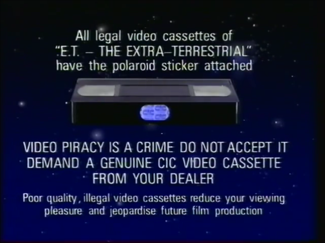 File:CIC Video Piracy Warning (1988).png