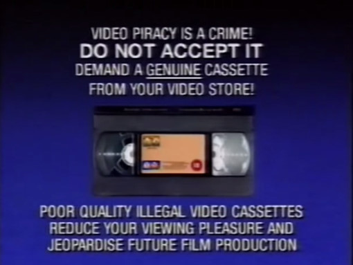 File:Columbia TriStar Home Video Piracy Warning (1994).jpg