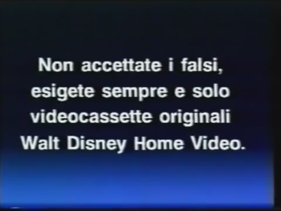File:Walt Disney Home Video Italian Piracy Warning (1994) (S6).png