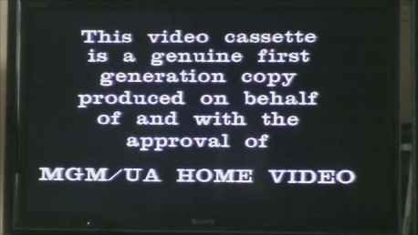 File:MGM Home Entertainment UK Warning 2a.png