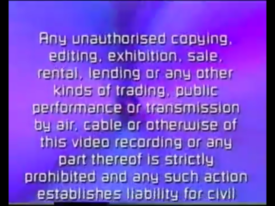 File:Paramount Home Entertainment 2000 Warning Scroll (S3).png