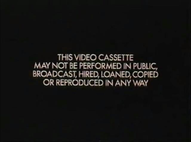 File:BBC Video Warning (1980).jpg
