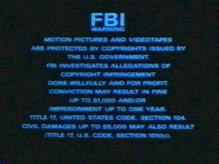 File:CBS-FOX Video Australian Piracy Warning (1989) VHS cassette.png