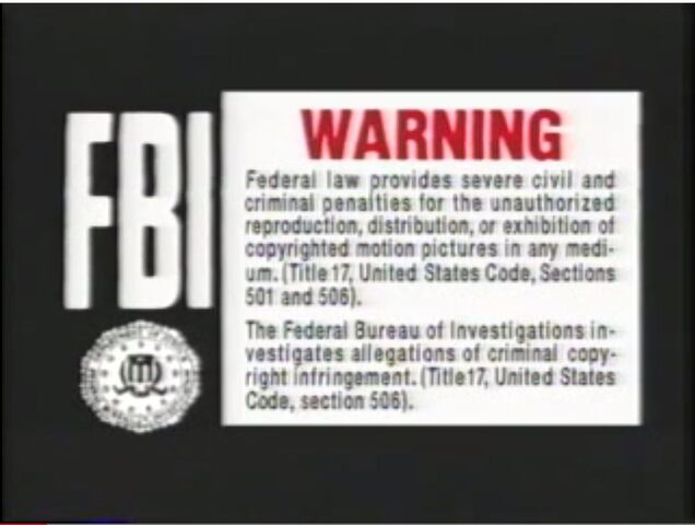 File:Feature Films Warning Screens.jpg