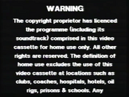 RCA-Columbia Pictures International Video Warning (1987) (S1)
