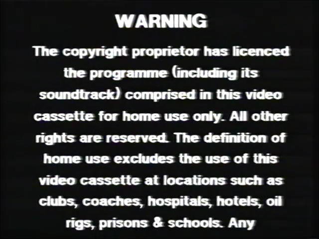File:RCA-Columbia Pictures International Video Warning (1987) (S1).png