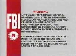 File:BVWD FBI Warning Screen 3a3.jpg