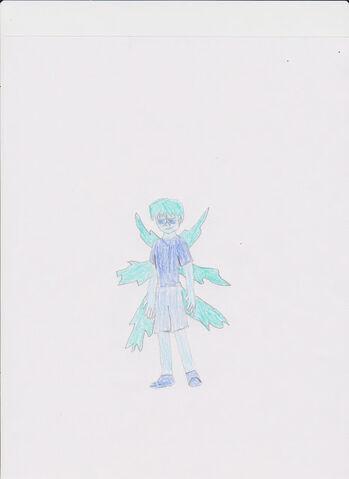 File:Fears 017 Cold Boy.jpg