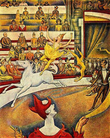 File:478px-Georges Seurat 019.jpg