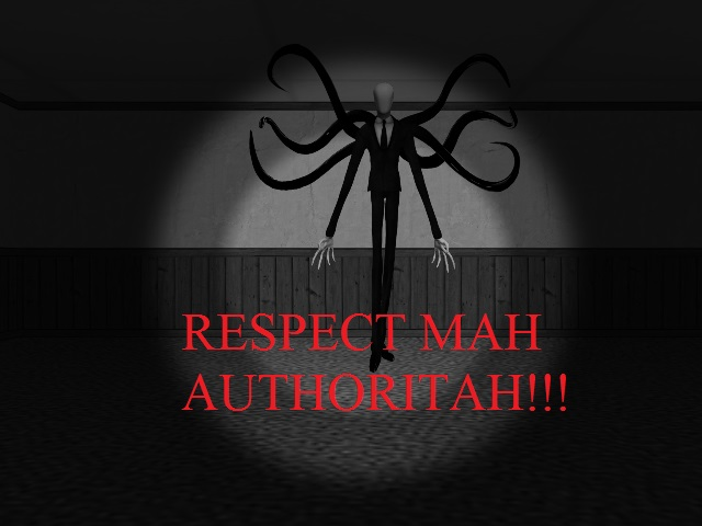 File:Respect my authority.jpg
