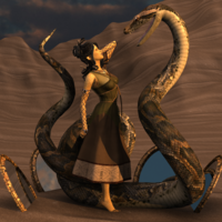 Serpent-iconic-02-01