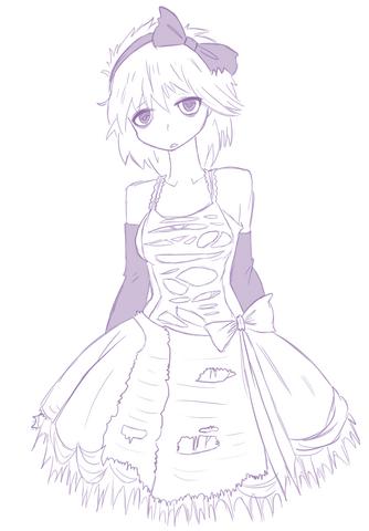 File:Ana dress.png