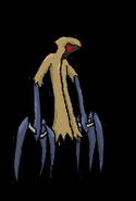Towerborn-Panopticon RPG