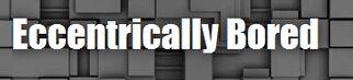 Eccentrically-logo