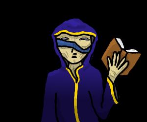 File:Blind Man-Panopticon RPG.png