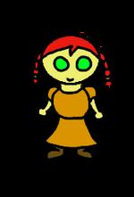 UnnamedChild