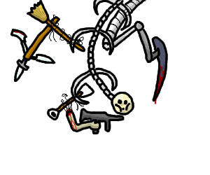 File:Manufactured Newborn-Panopticon RPG.png