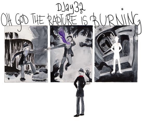 File:Rapture title.png