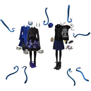 File:Eat blue ribbons.jpg
