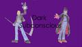 Thumbnail for version as of 04:21, November 5, 2014