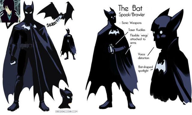 File:BatmanMasterlist.jpg