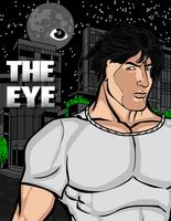 Eye-Luc
