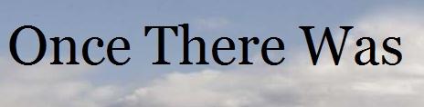 File:Oncetherewas-logo.jpg