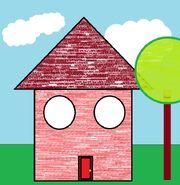 Bonum house