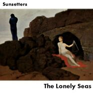 Lonelyseas