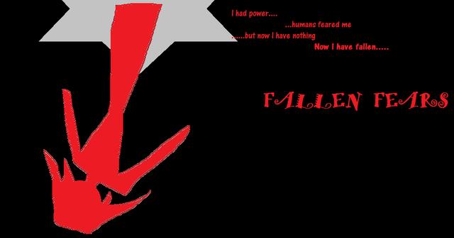 File:Fallen Fears.png