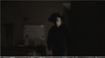 Screen Shot 2014-10-07 at 9.49.56 PM