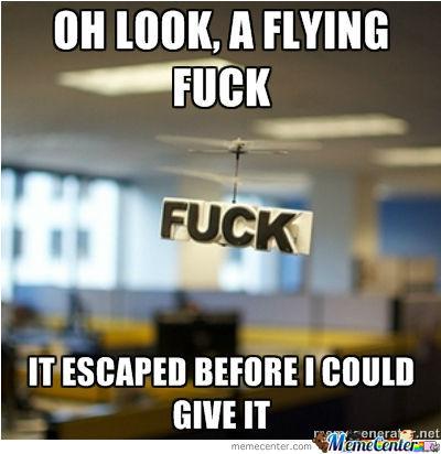 File:Flying-fuck o 1349383.jpg