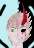 Malkator Face