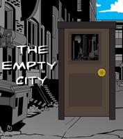Empty City-Luc