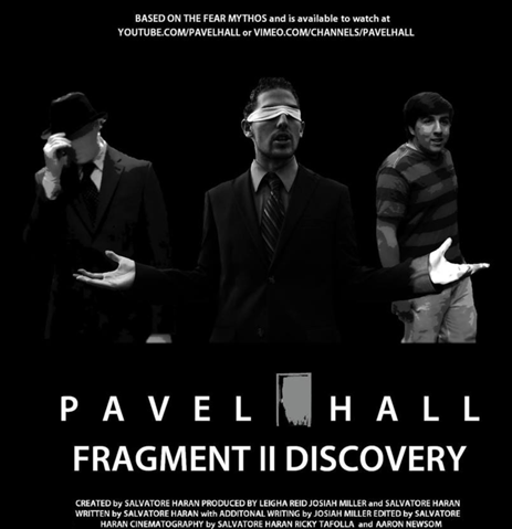 File:Pavel Hall Fragment II Discovery Poster.png
