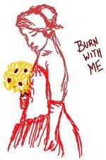 Burning bride-Fear Mythos tumblr