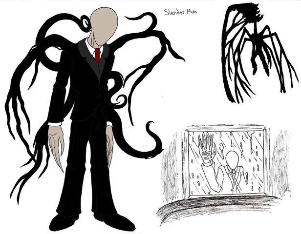 File:Eldritch creatures 101 part 10 by demongirl99-d5cohgd.jpg