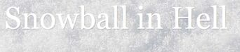 Snowballinhell-logo